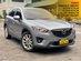 2013 Mazda CX-5 2.5L AWD Sport A/T Gas-0