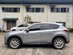 2013 Mazda CX-5 2.5L AWD Sport A/T Gas-4