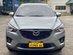 2013 Mazda CX-5 2.5L AWD Sport A/T Gas-9