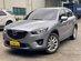 2013 Mazda CX-5 2.5L AWD Sport A/T Gas-8