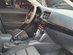 2013 Mazda CX-5 Pro 2.0 A/T Gas-2