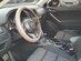 2013 Mazda CX-5 Pro 2.0 A/T Gas-5