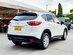 2013 Mazda CX-5 Pro 2.0 A/T Gas-11