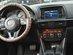 2013 Mazda CX-5 Pro 2.0 A/T Gas-14