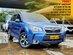 2014 Subaru Forester 2.0 XT Turbo AWD A/T Gas-0