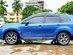 2014 Subaru Forester 2.0 XT Turbo AWD A/T Gas-2
