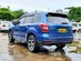 2014 Subaru Forester 2.0 XT Turbo AWD A/T Gas-3