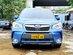 2014 Subaru Forester 2.0 XT Turbo AWD A/T Gas-5