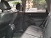2014 Subaru Forester 2.0 XT Turbo AWD A/T Gas-7