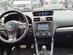 2014 Subaru Forester 2.0 XT Turbo AWD A/T Gas-8