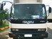 2005 Isuzu Forward FSR33L 4x2 6 Wheeler Medium Truck-2