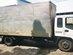 2005 Isuzu Forward FSR33L 4x2 6 Wheeler Medium Truck-5