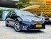 2016 Toyota Altis 1.6 V A/T Gas-0