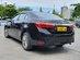 2016 Toyota Altis 1.6 V A/T Gas-1