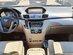 2012 Honda Odyssey A/T Gas-1