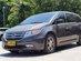 2012 Honda Odyssey A/T Gas-2