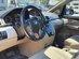 2012 Honda Odyssey A/T Gas-3