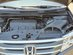 2012 Honda Odyssey A/T Gas-11