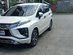CFM8 DIRECT CARS - 2019 Mitsubishi Xpander GLS 1.5L AT-0