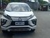 CFM8 DIRECT CARS - 2019 Mitsubishi Xpander GLS 1.5L AT-2