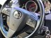 2013 Mazda CX-9 A/T Gas-4