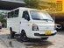 2014 Hyundai H100 Turbo M/T Diesel-0