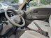 2014 Hyundai H100 Turbo M/T Diesel-3