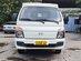 2014 Hyundai H100 Turbo M/T Diesel-4