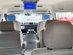 2015 Toyota Hiace Super Grandia A/T Diesel-1