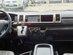 2015 Toyota Hiace Super Grandia A/T Diesel-2