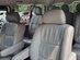 2015 Toyota Hiace Super Grandia A/T Diesel-3