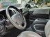 2015 Toyota Hiace Super Grandia A/T Diesel-7