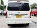 2015 Toyota Hiace Super Grandia A/T Diesel-9