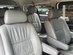 2015 Toyota Hiace Super Grandia A/T Diesel-10