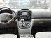 2013 Kia Carnival EX LWB A/T Diesel-4