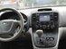 2013 Kia Carnival EX LWB A/T Diesel-6