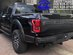 Brand New 2021 Ford F150 Raptor (Top of the Line 802A) 802 A F-150 F 150 not 2020 not Platinum-2