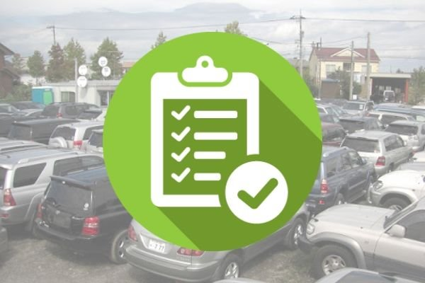 Here's your checklist when buying a used car [Philkotse Guide]