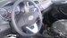 Hyundai Reina steering wheel philippines