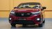 2021 honda city rs philippines front