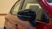 2021 honda city rs philippines side mirrors
