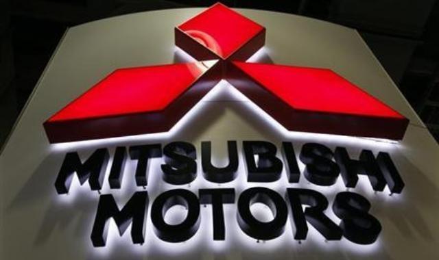 Mitsubishi Motors, Tagum City