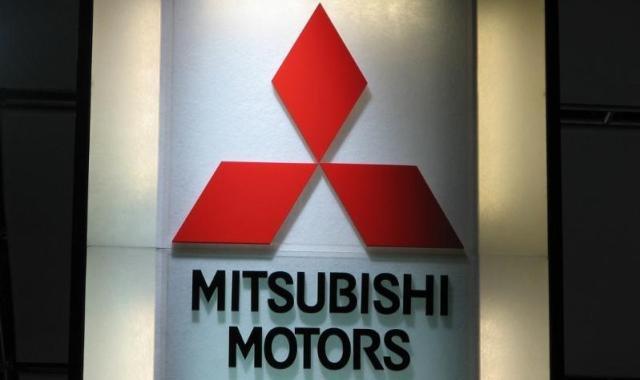 Mitsubishi Motors, Makati