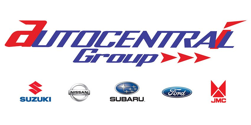 Autocentral Group Used Cars