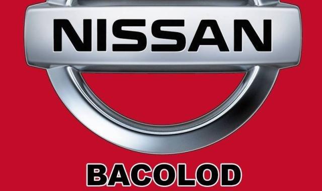 Nissan Bacolod