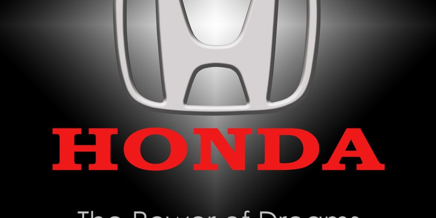 Honda Cars Certified Used Vehicle