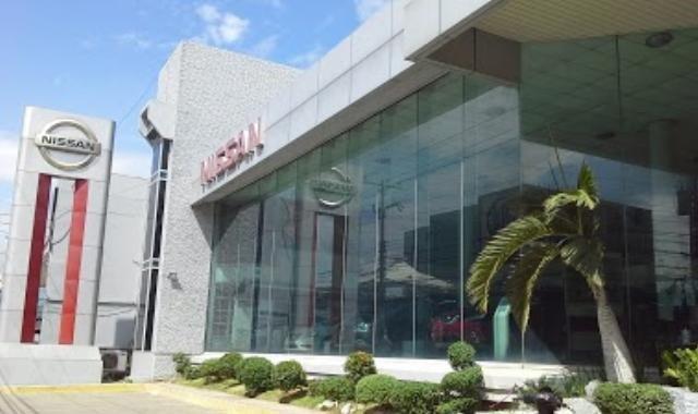Nissan Cabanatuan
