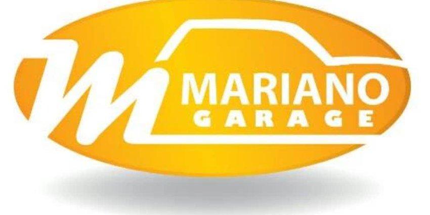 Mariano Garage