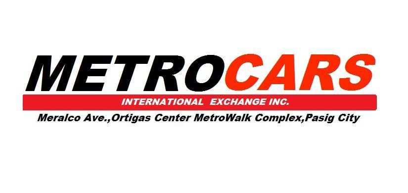 Metrocars International Exchange