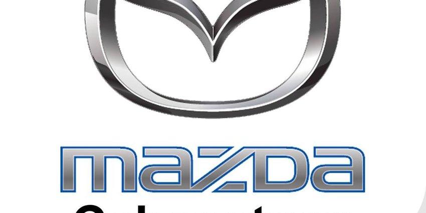 Mazda, Cabanatuan
